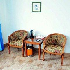 Отель Meng Shi Guang Homestay Китай, Сямынь - отзывы, цены и фото номеров - забронировать отель Meng Shi Guang Homestay онлайн интерьер отеля фото 2