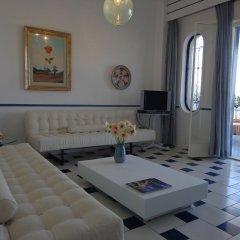 Отель Casa d'A..Mare Италия, Джардини Наксос - отзывы, цены и фото номеров - забронировать отель Casa d'A..Mare онлайн в номере