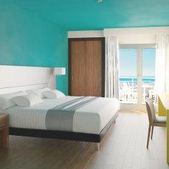 Hotel Ritual Torremolinos - Adults only 3* Стандартный номер с различными типами кроватей фото 3