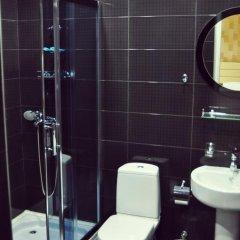 Отель Nine 3* Стандартный номер с различными типами кроватей фото 14