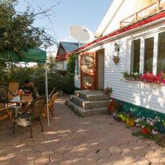 Отель Jamilya B&B Кыргызстан, Каракол - отзывы, цены и фото номеров - забронировать отель Jamilya B&B онлайн фото 3