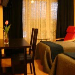 Отель Hostal Mara Испания, Ла-Корунья - отзывы, цены и фото номеров - забронировать отель Hostal Mara онлайн в номере фото 2