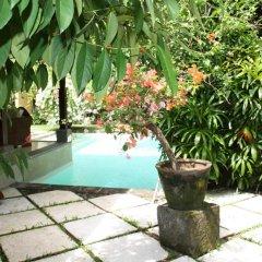 Отель Atta Kamaya Resort and Villas 4* Вилла с различными типами кроватей фото 17