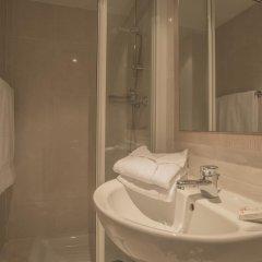 Отель ExcelSuites Residence 4* Люкс с различными типами кроватей фото 4