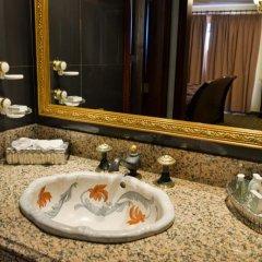 Hotel Plaza Del General 3* Номер Делюкс с различными типами кроватей фото 5