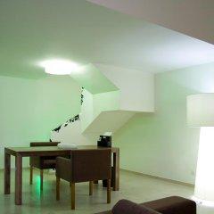 Hotel Mellow 3* Номер Комфорт с различными типами кроватей фото 11