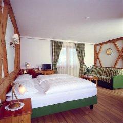 Hotel Casa Del Campo 4* Стандартный номер фото 17