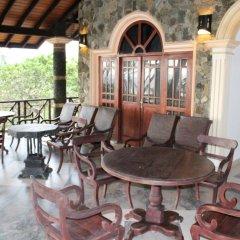 Отель Warahena Beach Hotel Шри-Ланка, Бентота - отзывы, цены и фото номеров - забронировать отель Warahena Beach Hotel онлайн фото 2