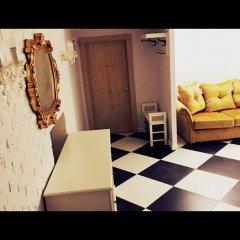 Отель Spot inn Traku Литва, Вильнюс - отзывы, цены и фото номеров - забронировать отель Spot inn Traku онлайн комната для гостей фото 3