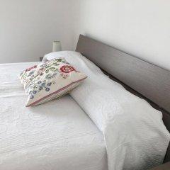 Отель Villetta San Leone Италия, Агридженто - отзывы, цены и фото номеров - забронировать отель Villetta San Leone онлайн комната для гостей фото 3
