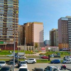 Гостиница Мини отель Звездный в Новосибирске 5 отзывов об отеле, цены и фото номеров - забронировать гостиницу Мини отель Звездный онлайн Новосибирск фото 2