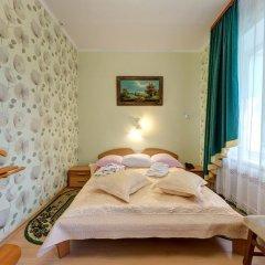 Гостиница Александрия 3* Номер Комфорт с разными типами кроватей фото 42