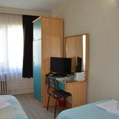 Elit Hotel Saray Турция, Черкезкой - отзывы, цены и фото номеров - забронировать отель Elit Hotel Saray онлайн удобства в номере
