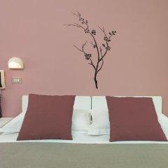 Hotel Vittoria Гаттео-а-Маре комната для гостей фото 2
