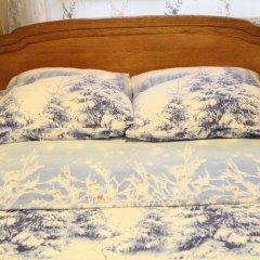 Hotel 99 on Noviy Arbat Стандартный номер с различными типами кроватей