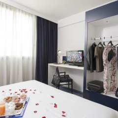 Neo Hotel (ex. Cdh Milano Niguarda) Брессо спа фото 2