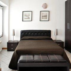 Отель BB Hotels Aparthotel Navigli 4* Апартаменты с различными типами кроватей фото 7