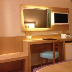Sesin Hotel Турция, Мармарис - отзывы, цены и фото номеров - забронировать отель Sesin Hotel онлайн удобства в номере фото 2