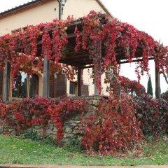 Отель Vigna Lontana Монтескудаио помещение для мероприятий