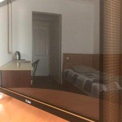 Гостиница Турист Казахстан, Караганда - отзывы, цены и фото номеров - забронировать гостиницу Турист онлайн комната для гостей фото 2