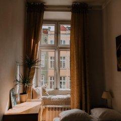 Апартаменты Elite Apartments – Gdansk Old Town Улучшенные апартаменты фото 13