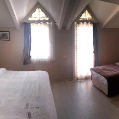 Hotel Nena 3* Стандартный номер с различными типами кроватей фото 3