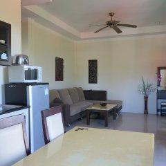 Отель Viking House Apartment Таиланд, Мэй-Хаад-Бэй - отзывы, цены и фото номеров - забронировать отель Viking House Apartment онлайн в номере фото 2