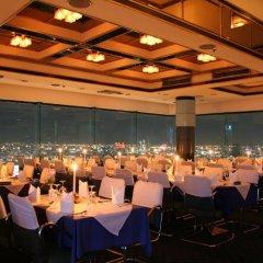 Отель Baiyoke Suite Hotel Таиланд, Бангкок - 3 отзыва об отеле, цены и фото номеров - забронировать отель Baiyoke Suite Hotel онлайн помещение для мероприятий фото 2