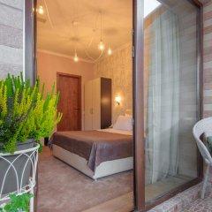 Отель King David 3* Стандартный номер с двуспальной кроватью фото 17