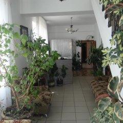 Гостиница Alina в Анапе отзывы, цены и фото номеров - забронировать гостиницу Alina онлайн Анапа интерьер отеля