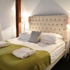 Отель Solei Golf Польша, Познань - отзывы, цены и фото номеров - забронировать отель Solei Golf онлайн комната для гостей фото 4