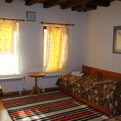 Отель Hadzhigabareva Kashta комната для гостей фото 4