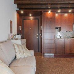 Апартаменты Mila Smart Lux Magenta Apartment Милан в номере фото 2