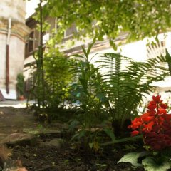 Dream Hostel Odessa фото 4