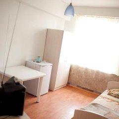 Hostel Moldovakan Номер Эконом с разными типами кроватей фото 2