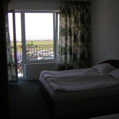 Отель Galina Guest House Стандартный номер фото 11