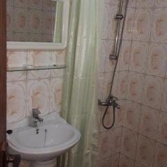 Отель Almond Tree Guest House 3* Стандартный номер с 2 отдельными кроватями фото 4
