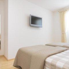 Отель Holiday Home Aspalathos удобства в номере