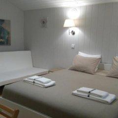 Отель Monte Girassol - The Lisbon Country House! 3* Номер Делюкс с различными типами кроватей фото 7