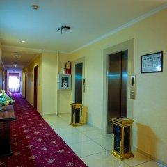 Гостиница Goldman Empire Казахстан, Нур-Султан - 3 отзыва об отеле, цены и фото номеров - забронировать гостиницу Goldman Empire онлайн спа