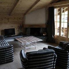 Hotel Arc En Ciel 4* Апартаменты с различными типами кроватей фото 3