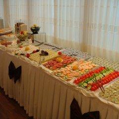 Doga Residence Турция, Анкара - отзывы, цены и фото номеров - забронировать отель Doga Residence онлайн питание фото 2