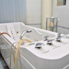 Отель Esplanade Spa and Golf Resort 5* Стандартный номер с различными типами кроватей фото 4