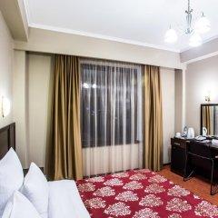 Гостиница Best Western Plus Atakent Park 3* Стандартный номер фото 8