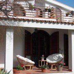 Отель Villa Verde Вилла фото 15
