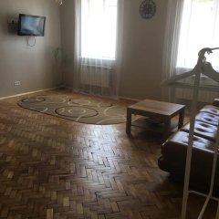 Отель Ploscha Rynok 29 Львов детские мероприятия фото 2
