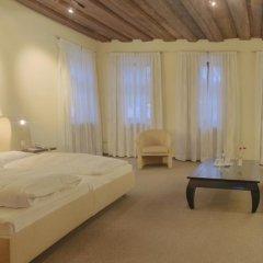 Hotel am Jakobsmarkt 3* Апартаменты с различными типами кроватей фото 5