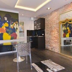 Апартаменты Studio Paris Apartment - Jobs Париж детские мероприятия