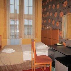 Отель Pensjonat Wanda детские мероприятия фото 2