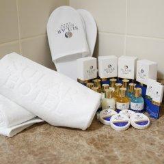 Sular Hotel 4* Стандартный номер с различными типами кроватей фото 3